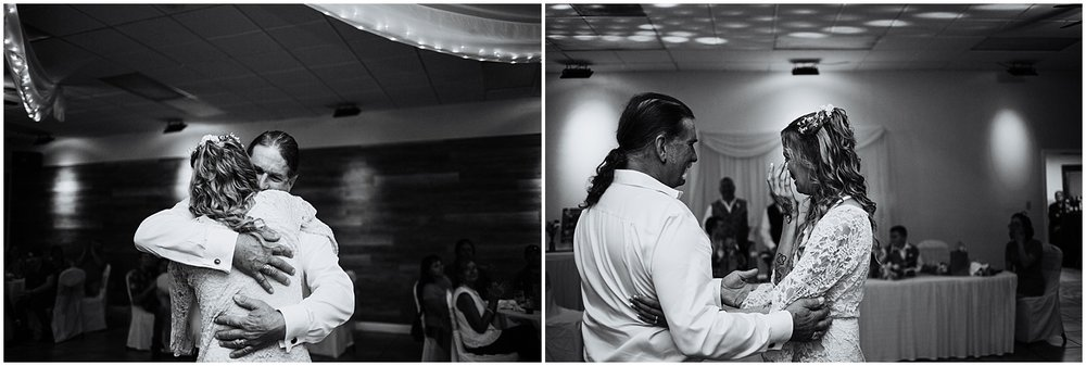 nichole-and-richard-casas-de-suenos-albuquerque-wedding_0135.jpg