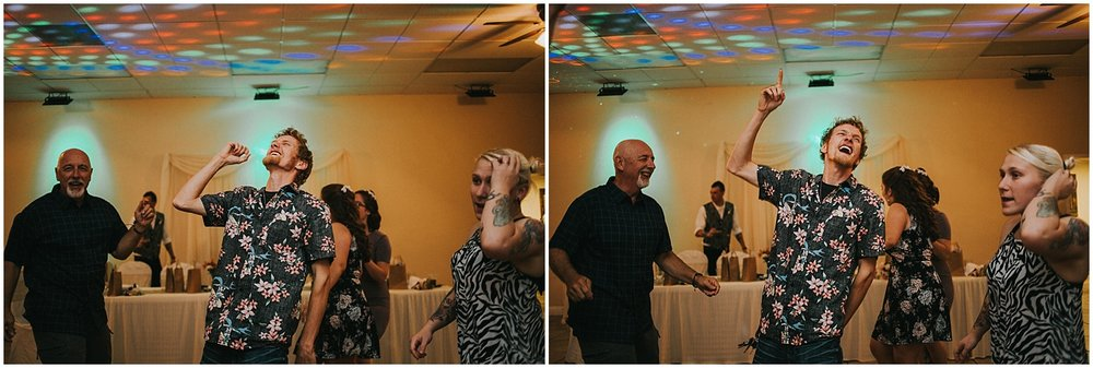 nichole-and-richard-casas-de-suenos-albuquerque-wedding_0137.jpg