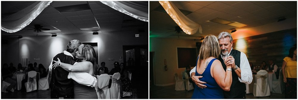 nichole-and-richard-casas-de-suenos-albuquerque-wedding_0151.jpg