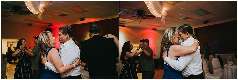 nichole-and-richard-casas-de-suenos-albuquerque-wedding_0140.jpg
