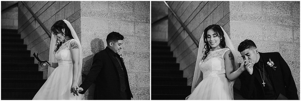 nichole-and-joshua-our-lady-of-loreto-catholic-church-wedding-aurora-colorado-wedding_0023.jpg