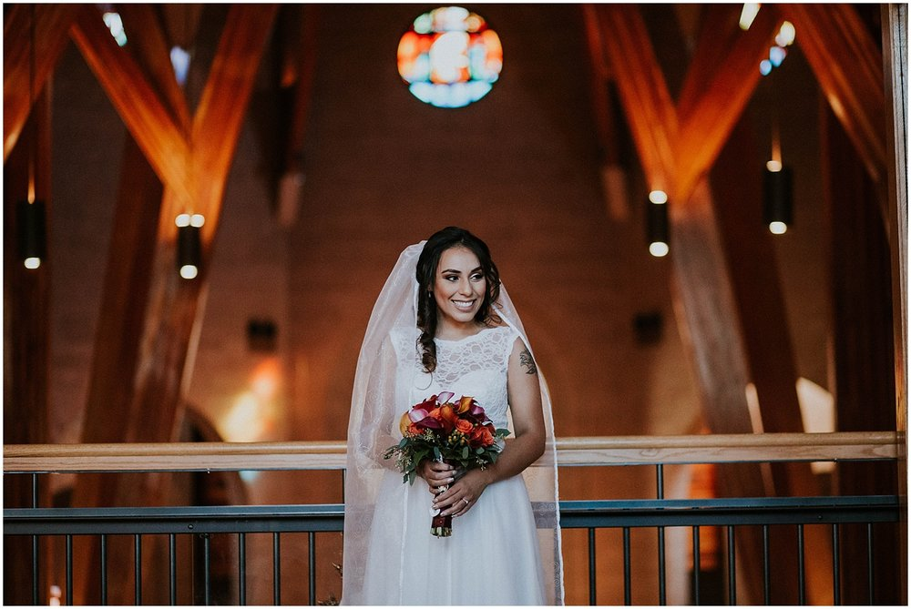 nichole-and-joshua-our-lady-of-loreto-catholic-church-wedding-aurora-colorado-wedding_0015.jpg