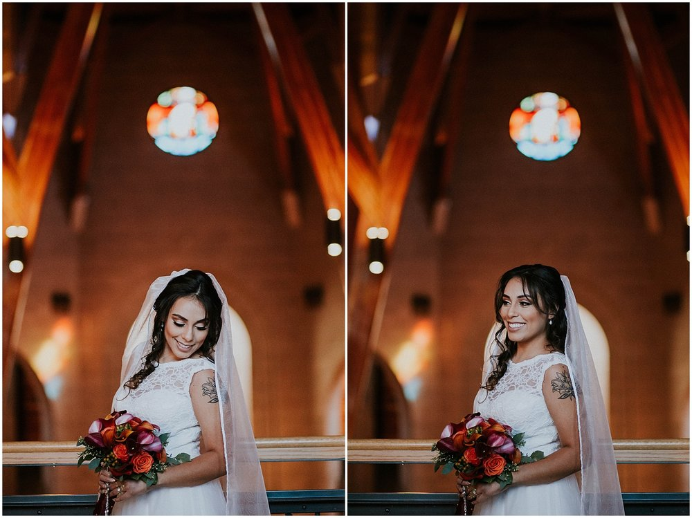 nichole-and-joshua-our-lady-of-loreto-catholic-church-wedding-aurora-colorado-wedding_0016.jpg