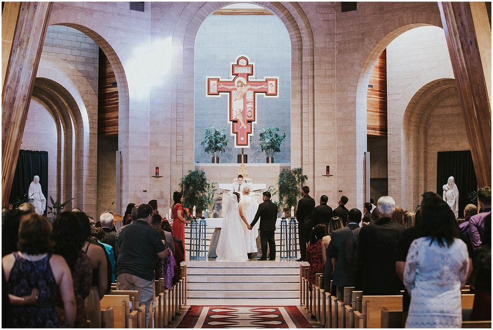 nichole-and-joshua-our-lady-of-loreto-catholic-church-wedding-aurora-colorado-wedding_0030.jpg