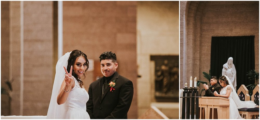 nichole-and-joshua-our-lady-of-loreto-catholic-church-wedding-aurora-colorado-wedding_0031.jpg