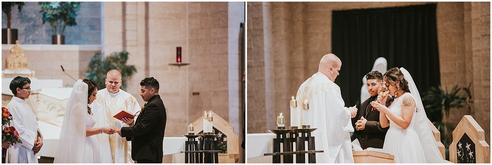 nichole-and-joshua-our-lady-of-loreto-catholic-church-wedding-aurora-colorado-wedding_0032.jpg