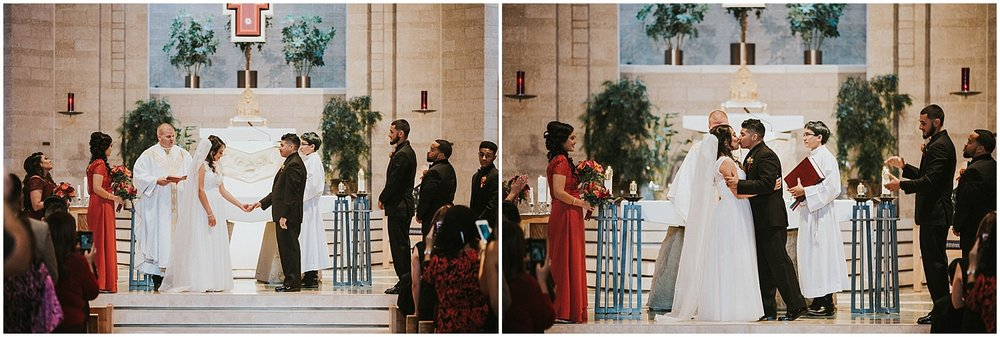 nichole-and-joshua-our-lady-of-loreto-catholic-church-wedding-aurora-colorado-wedding_0034.jpg