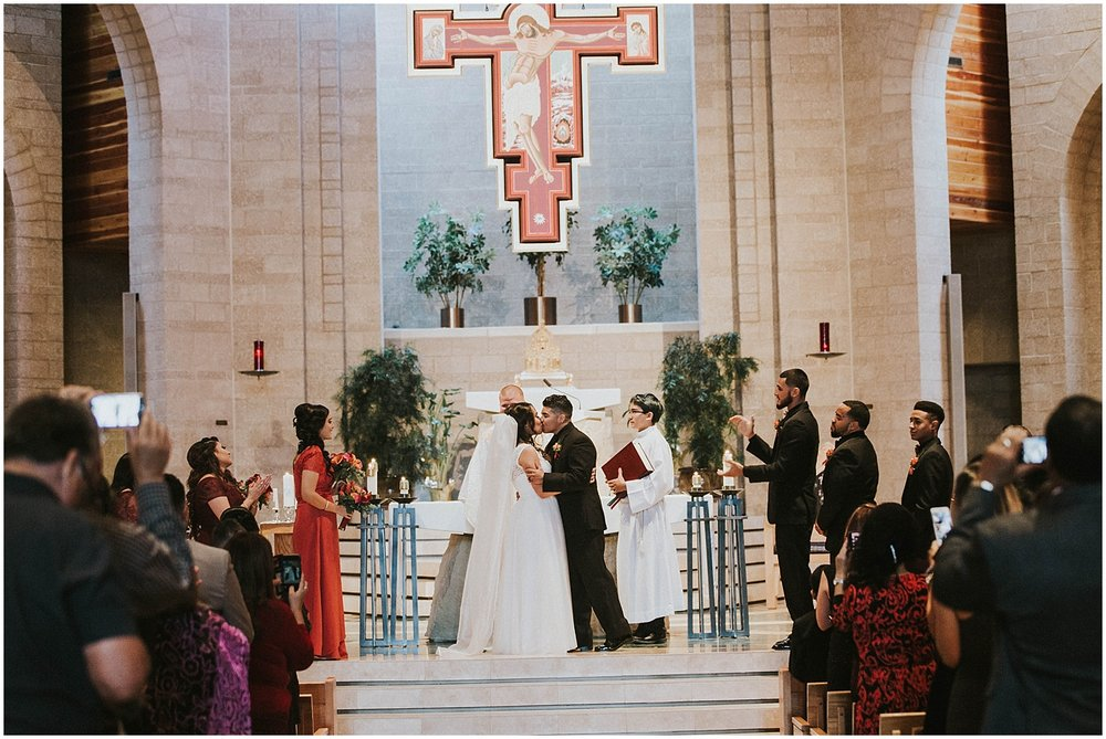 nichole-and-joshua-our-lady-of-loreto-catholic-church-wedding-aurora-colorado-wedding_0033.jpg