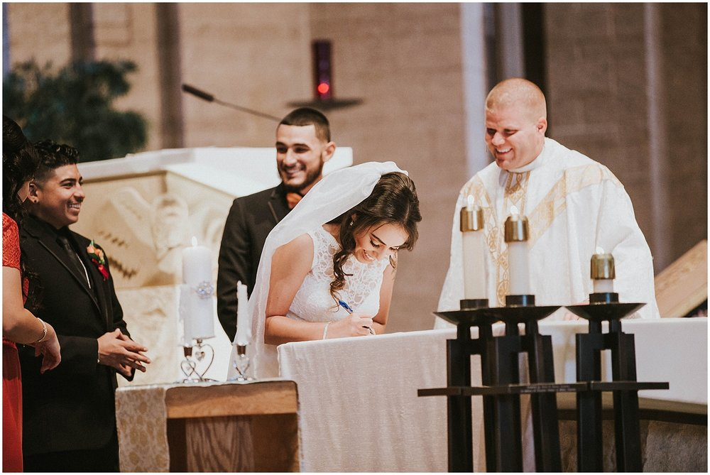 nichole-and-joshua-our-lady-of-loreto-catholic-church-wedding-aurora-colorado-wedding_0035.jpg