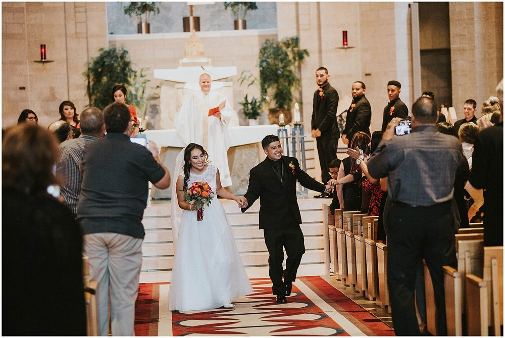 nichole-and-joshua-our-lady-of-loreto-catholic-church-wedding-aurora-colorado-wedding_0036.jpg