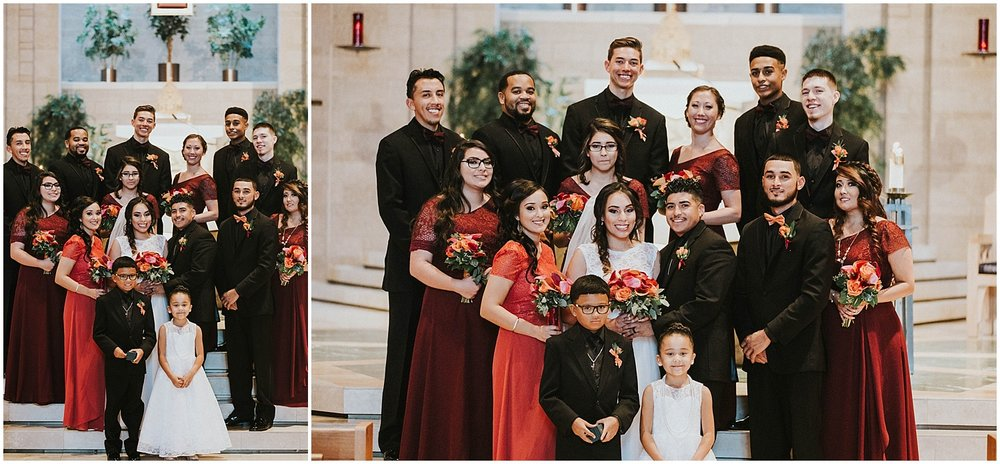 nichole-and-joshua-our-lady-of-loreto-catholic-church-wedding-aurora-colorado-wedding_0039.jpg