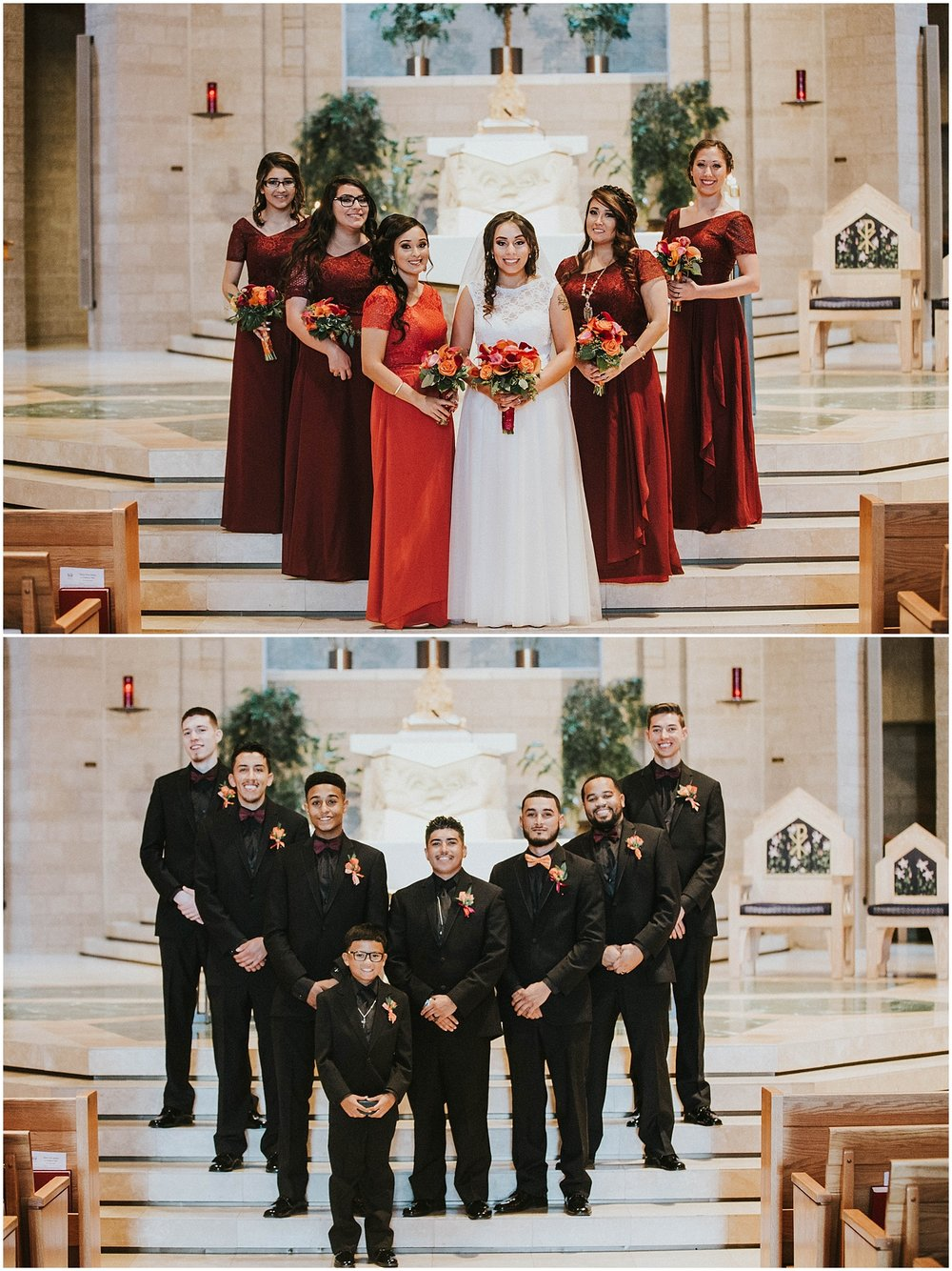 nichole-and-joshua-our-lady-of-loreto-catholic-church-wedding-aurora-colorado-wedding_0037.jpg