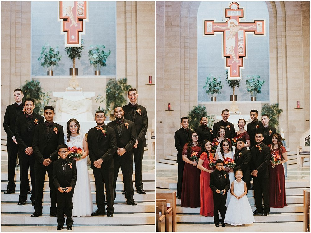 nichole-and-joshua-our-lady-of-loreto-catholic-church-wedding-aurora-colorado-wedding_0038.jpg