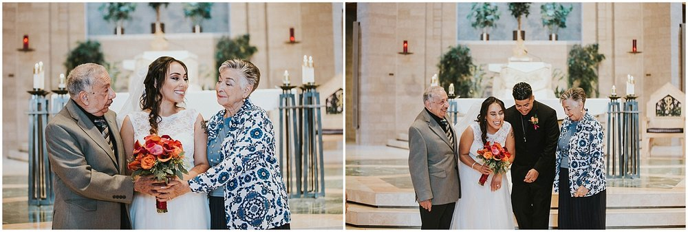 nichole-and-joshua-our-lady-of-loreto-catholic-church-wedding-aurora-colorado-wedding_0040.jpg