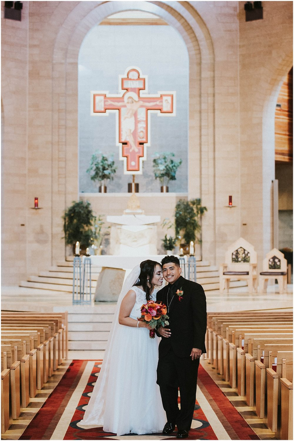 nichole-and-joshua-our-lady-of-loreto-catholic-church-wedding-aurora-colorado-wedding_0042.jpg