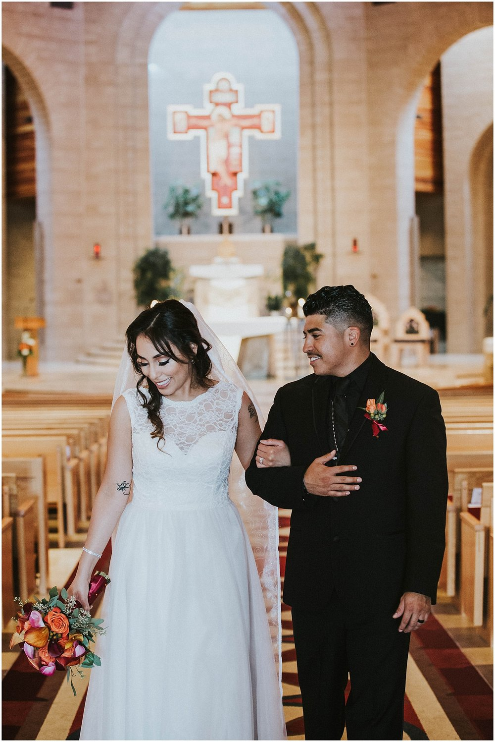 nichole-and-joshua-our-lady-of-loreto-catholic-church-wedding-aurora-colorado-wedding_0043.jpg