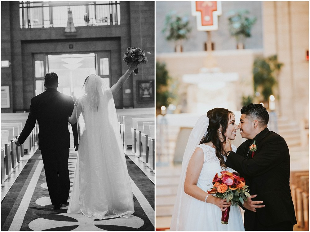 nichole-and-joshua-our-lady-of-loreto-catholic-church-wedding-aurora-colorado-wedding_0041.jpg