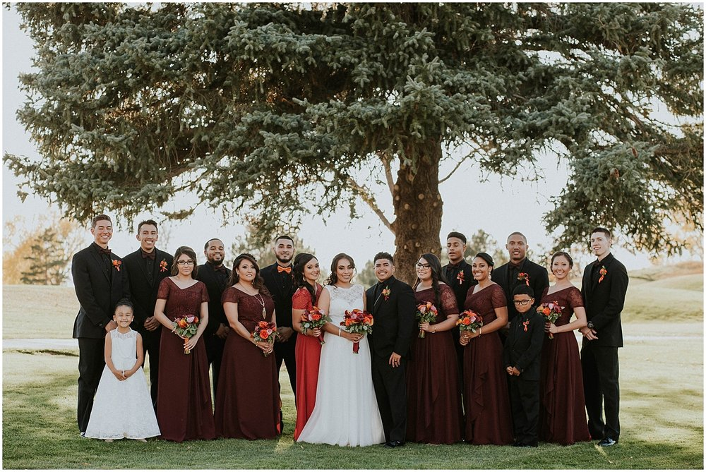 nichole-and-joshua-our-lady-of-loreto-catholic-church-wedding-aurora-colorado-wedding_0048.jpg