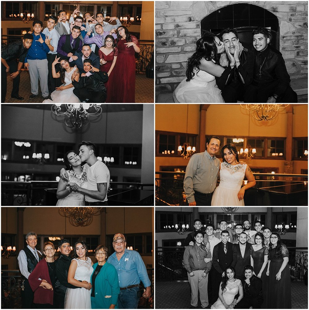 nichole-and-joshua-our-lady-of-loreto-catholic-church-wedding-aurora-colorado-wedding_0098.jpg