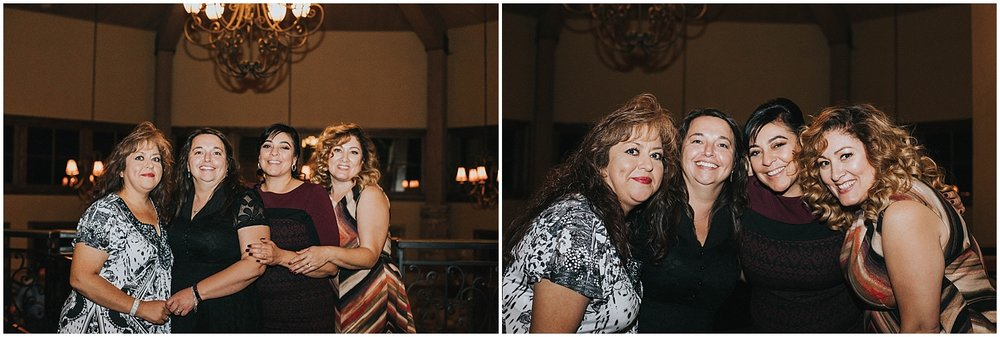 nichole-and-joshua-our-lady-of-loreto-catholic-church-wedding-aurora-colorado-wedding_0095.jpg