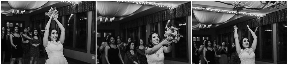 nichole-and-joshua-our-lady-of-loreto-catholic-church-wedding-aurora-colorado-wedding_0099.jpg