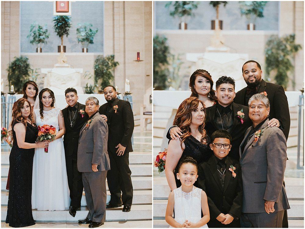 nichole-and-joshua-our-lady-of-loreto-catholic-church-wedding-aurora-colorado-wedding_0120.jpg