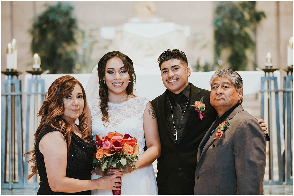 nichole-and-joshua-our-lady-of-loreto-catholic-church-wedding-aurora-colorado-wedding_0121.jpg
