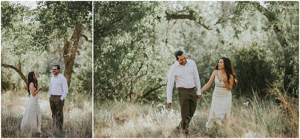 tamara-and-michael-jemez-engagement-photos_0013.jpg