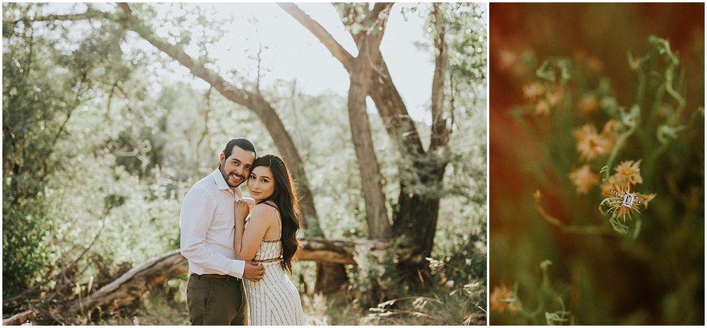 tamara-and-michael-jemez-engagement-photos_0008.jpg