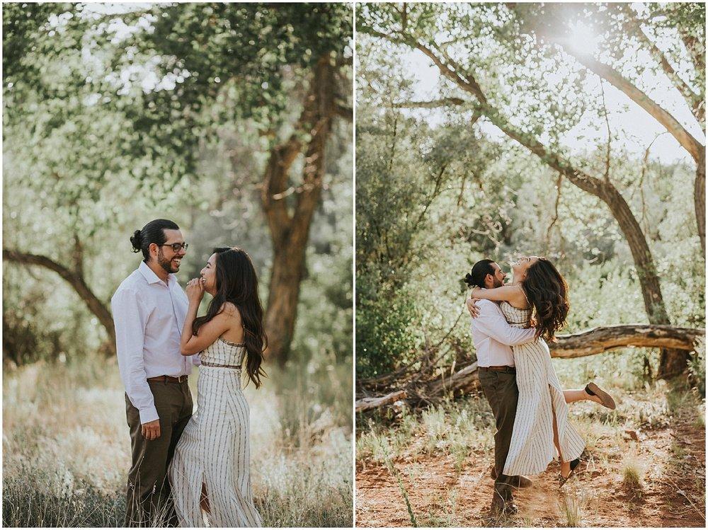 tamara-and-michael-jemez-engagement-photos_0004.jpg