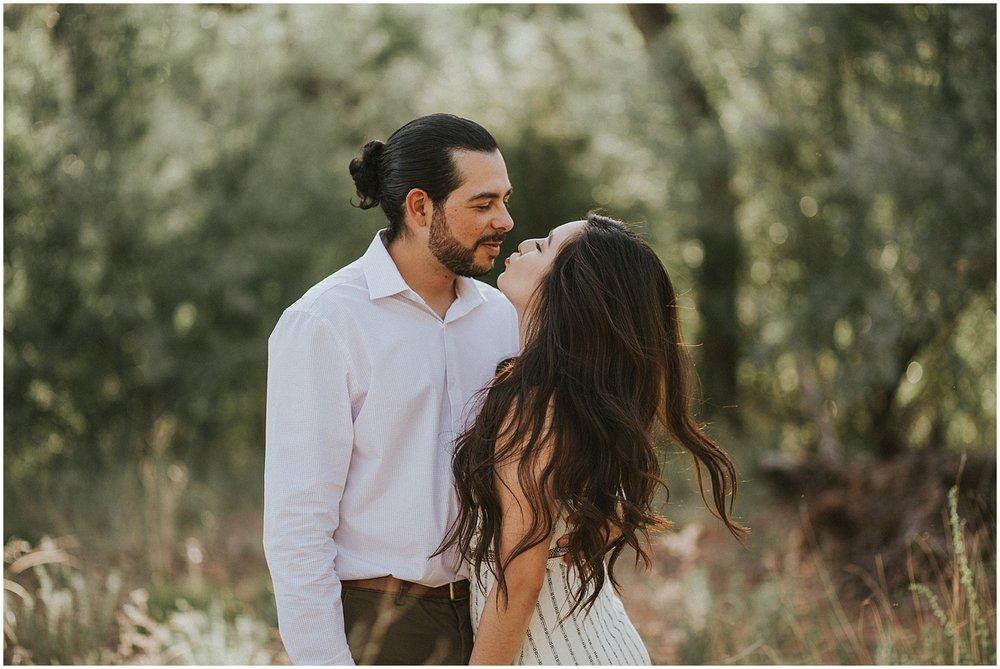 tamara-and-michael-jemez-engagement-photos_0014.jpg