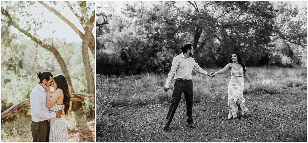 tamara-and-michael-jemez-engagement-photos_0015.jpg