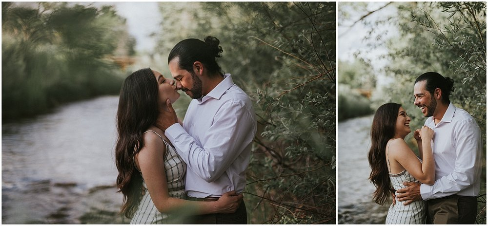 tamara-and-michael-jemez-engagement-photos_0007.jpg