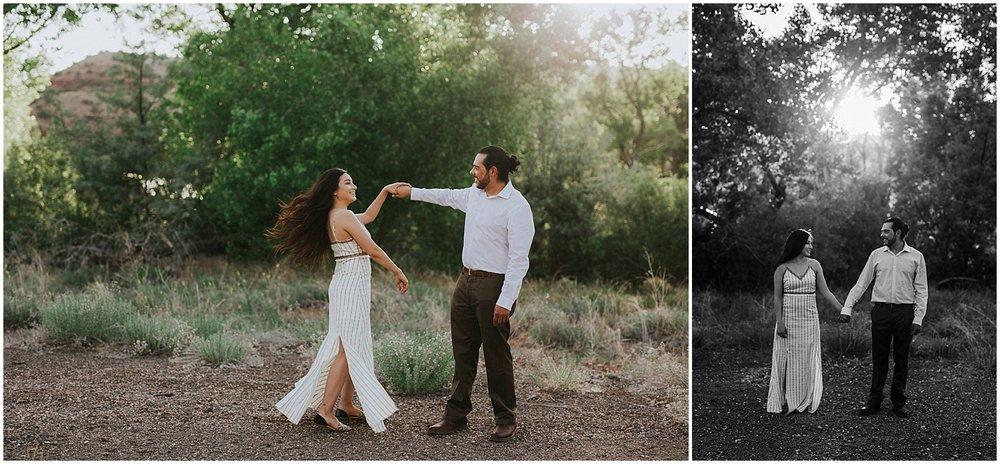 tamara-and-michael-jemez-engagement-photos_0016.jpg