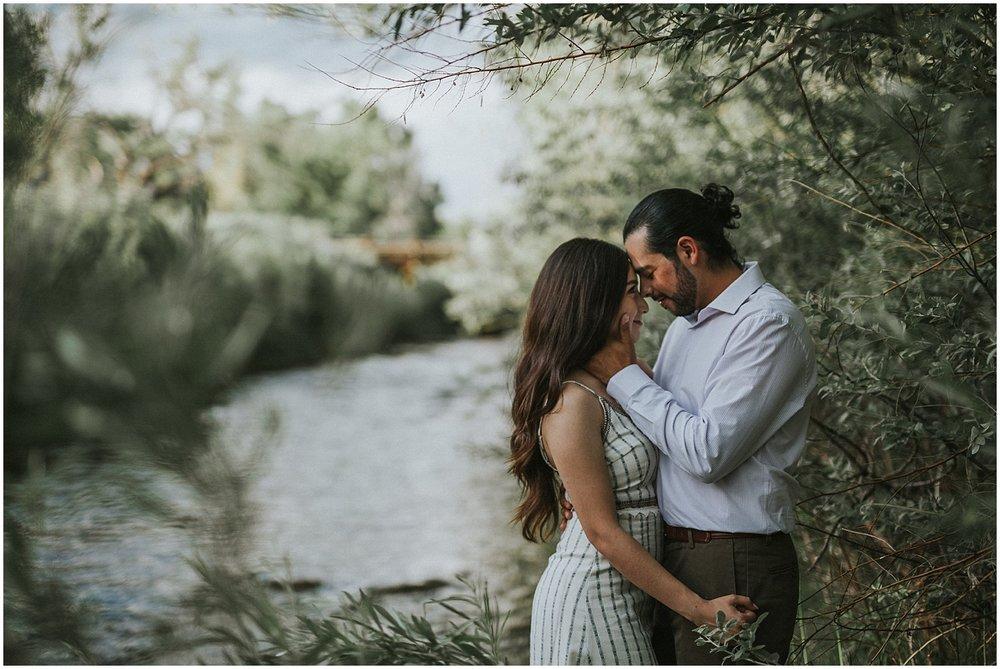 tamara-and-michael-jemez-engagement-photos_0001.jpg