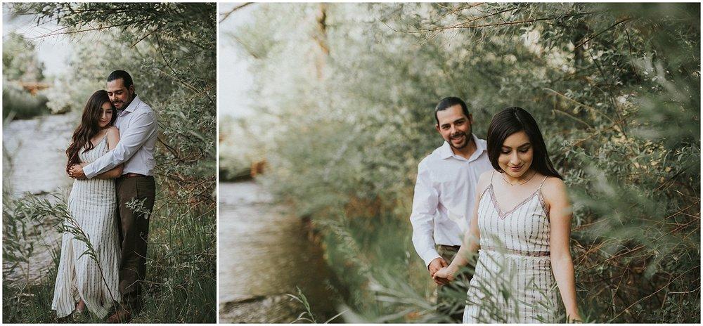 tamara-and-michael-jemez-engagement-photos_0006.jpg