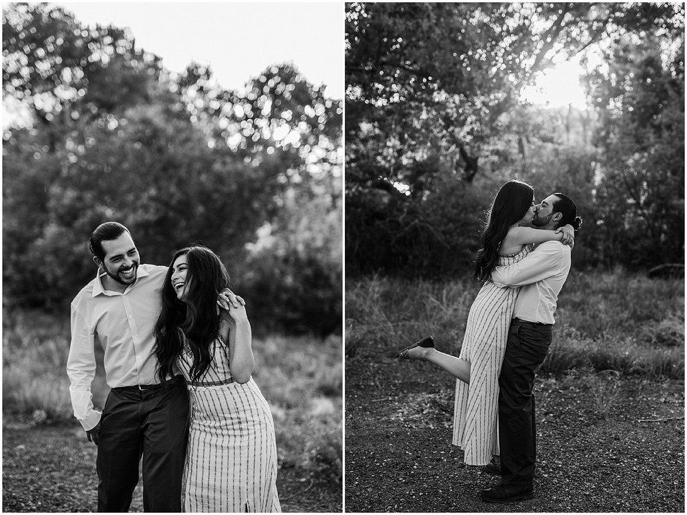 tamara-and-michael-jemez-engagement-photos_0021.jpg