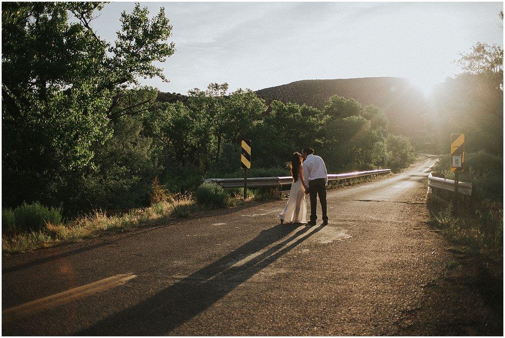 tamara-and-michael-jemez-engagement-photos_0002.jpg