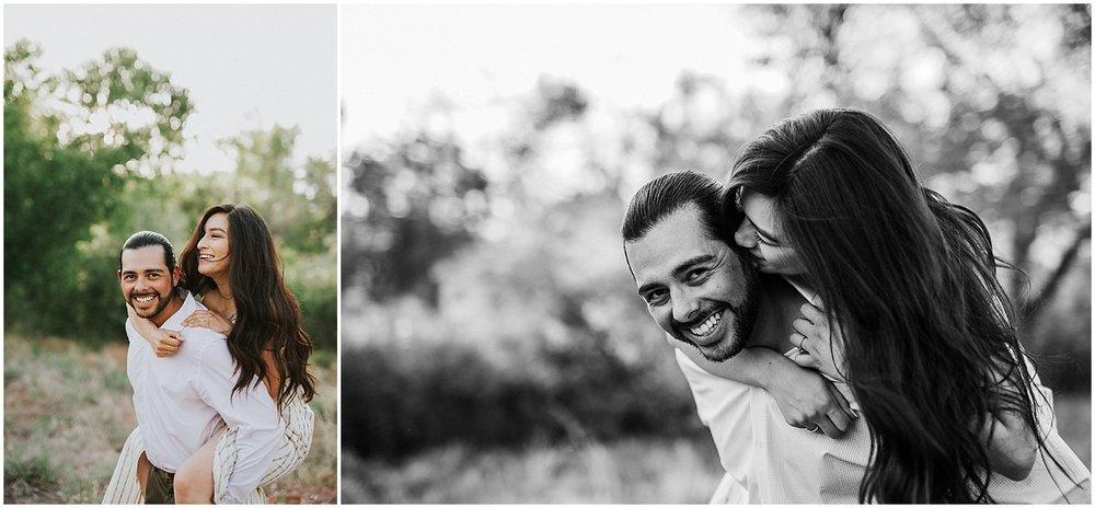 tamara-and-michael-jemez-engagement-photos_0017.jpg