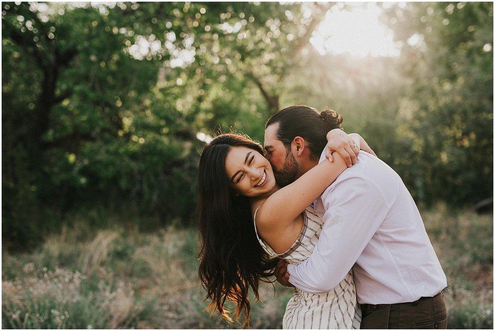 tamara-and-michael-jemez-engagement-photos_0022.jpg