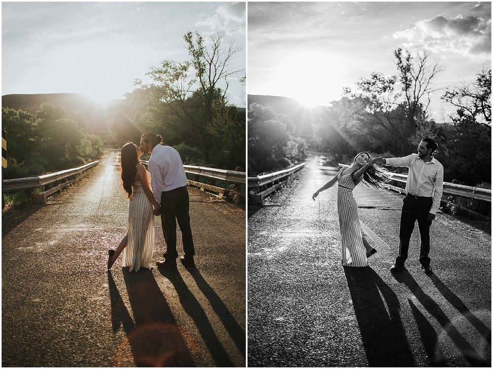 tamara-and-michael-jemez-engagement-photos_0023.jpg