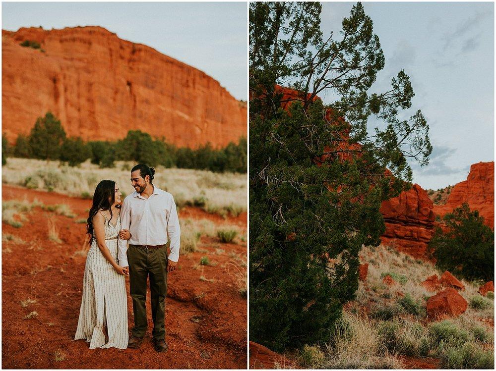 tamara-and-michael-jemez-engagement-photos_0027.jpg