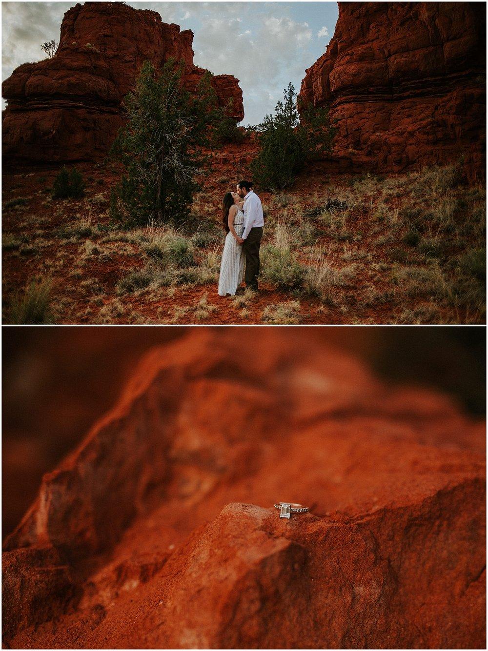 tamara-and-michael-jemez-engagement-photos_0026.jpg