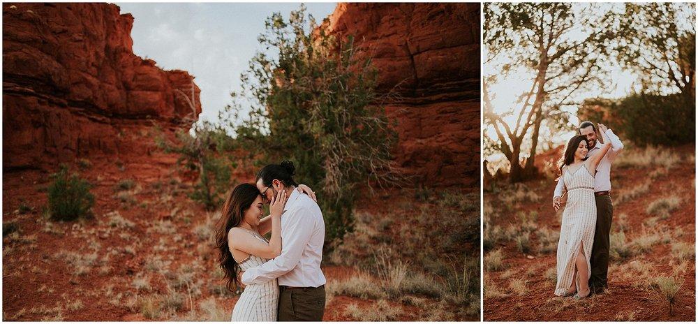 tamara-and-michael-jemez-engagement-photos_0034.jpg