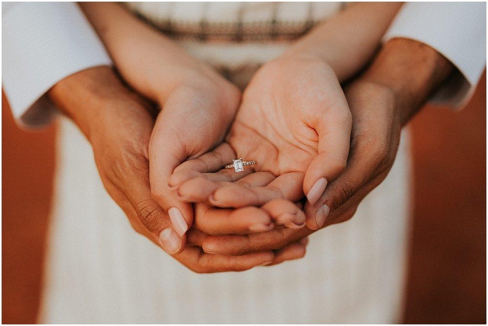 tamara-and-michael-jemez-engagement-photos_0009.jpg
