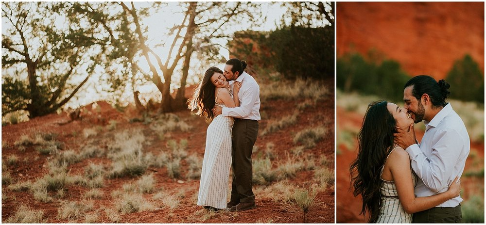 tamara-and-michael-jemez-engagement-photos_0028.jpg