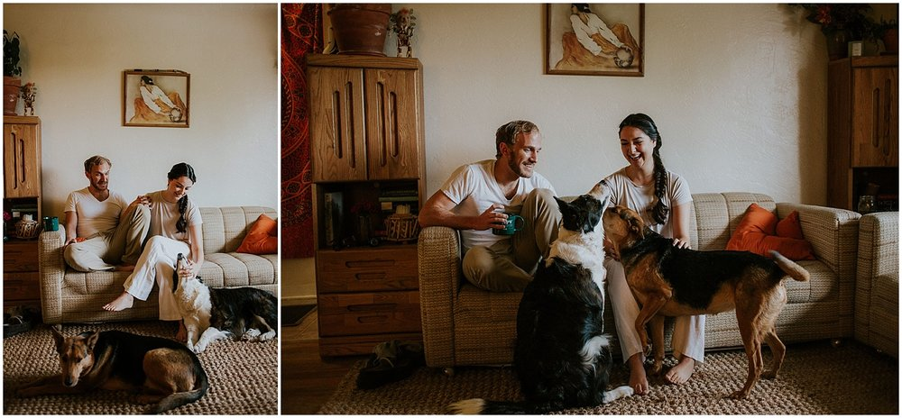 wyndra-and-matt-in-home-engagement-session-albuquerque-new-mexico_0004.jpg