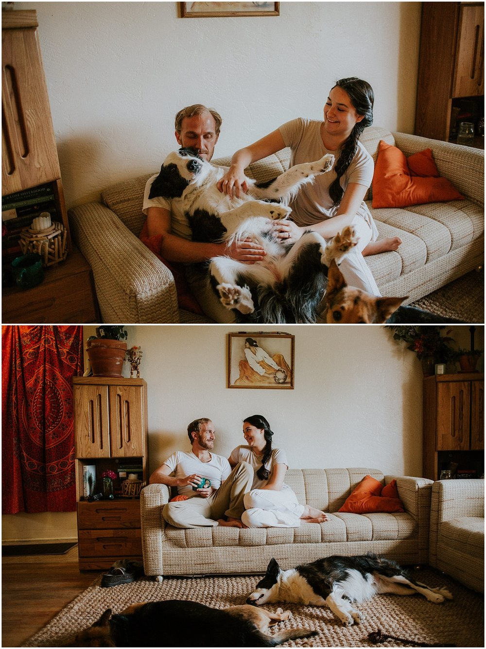 wyndra-and-matt-in-home-engagement-session-albuquerque-new-mexico_0005.jpg
