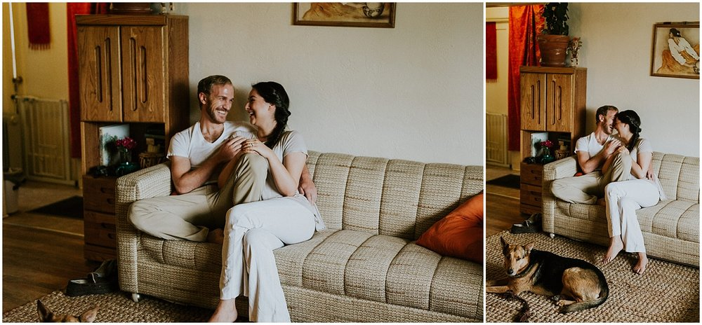 wyndra-and-matt-in-home-engagement-session-albuquerque-new-mexico_0007.jpg