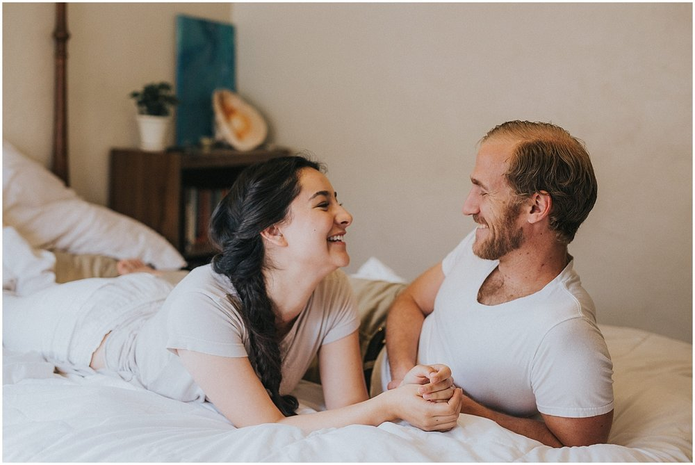 wyndra-and-matt-in-home-engagement-session-albuquerque-new-mexico_0013.jpg